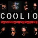 Coolio - Gangsta Paradise (Moody Private Edit)