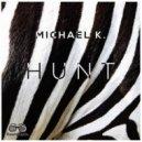 Michael K. - Sacred (Original Mix)