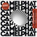 CamelPhat feat. Jem Cooke - Rabbit Hole (Monkey Safari\'s Attention Mix)
