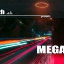 DJ Korzh - megamix 02 ()