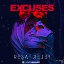 Resat Felek - Excuses (Original Mix)