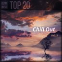 RS\'FM Music - Chill Out Vol.15 ()