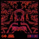 DJ GAW & High Demand - Don\'t Like (Original Mix)