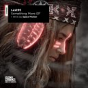 Last95 & Vukasin irieFM - Something More (Space Motion Remix)