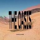 Creange - The Oasis (Original Mix)
