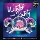 DJ MASALIS - WINTER PARTY 2020 ()