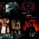 Sundown Riders - Cruel Cartel.Illusion Dare (Approved)