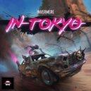 Invermere - In Tokyo (Original Mix)