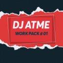 Saint Jhn x Eugene Star & StaniSlav vs. Ellaev - Roses (DJ Atme Mashup)
