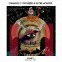 Emanuele Esposito & Satir Monter - Ermes (Original Mix)