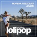 Morena Rezzolata - Lovers (Dub Mix)