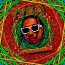 Tyga - Ayy Macarena (F&M\'s Remix)