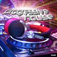 DJ Atmosfera - Progressive House (Club Music Mix)