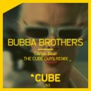Bubba Brothers - Carla\'s Beat (The Cube Guys Remix)