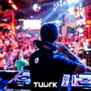 Tuurk - Party Vibes 2020 (SET MIX)