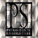 Groovearth - Pelaje (Original Mix)