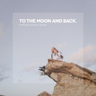 Boris Brejcha feat. Ginger - To The Moon and Back (Original Mix)