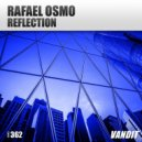 Rafael Osmo - Reflection (Extended)