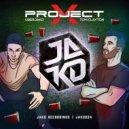Uberjak\'d & Tom Clayton - Project X (Original Mix)