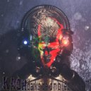 kach - darkside d\'n\'b [epizode 11] ()
