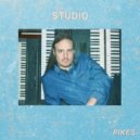 Pikes - Studio (Original Mix)