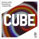 Andrea Laddo - Scandalous (Original Mix)