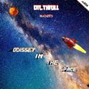 Dr. Thrill - Odissey In The Space (Original Mix)