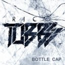 Rico Tubbs - Bottle Cap (Sekt-87 Remix)