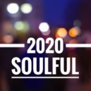 the Funky Groove - 2020 january soulful hot mix ()