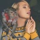 Клава Кока - Dance Monkey (Tones and I & yaroo5 Cover)