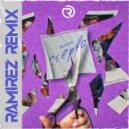 Фогель - Стерва (Ramirez Remix)