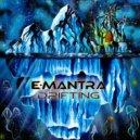 E-Mantra - Petrichor (Original Mix)