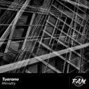 Tuerano - Ministry (Original Mix)