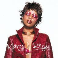 Mary J. Blige - Family Affair (Groove Safari Remix)