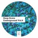 Adria Duch - The Scape (Original Mix)