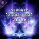 Rainbow Man - Psy Realm (Original Mix)