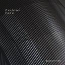 Fabø - Dephts (Original mix)