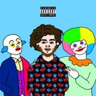 MAXXJAMEZ - Circus Hit (Original Mix)