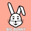 21 ROOM - Your Bureau (Big Bunny Remix)