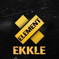Ekkle - Element (Original Mix)