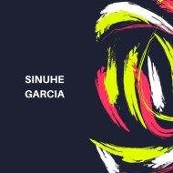 Sinuhe Garcia - Flow (Original Mix)