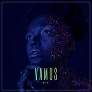 MD DJ - Vamos (Extended Mix)