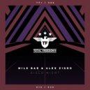 Milk Bar & Alex Zigro - Disco Night (Radio Edit)