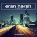 Eran Hersh - All Night Low (Extended Mix)