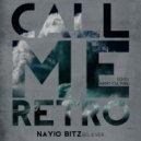 Nayio Bitz - Believer (Nikko Culture Remix)