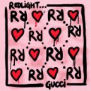 Redlight - Gucci (Club Mix)