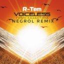 R-Tem - Voiceless (Negrol Remix)