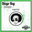 Diego Rey - Grateful (Original Mix)