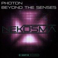 Nekosma - Beyond The Senses ()