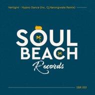 Vertigini - Hypno Dance (Q Narongwate Remix)